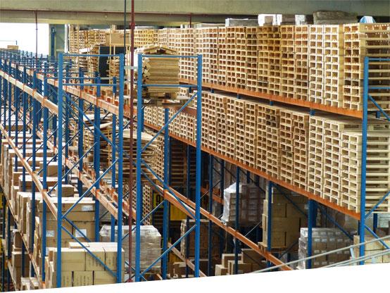 Logistique transports Loire 42